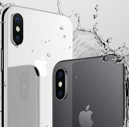 iphone-x-chong-nuoc-cao-cap
