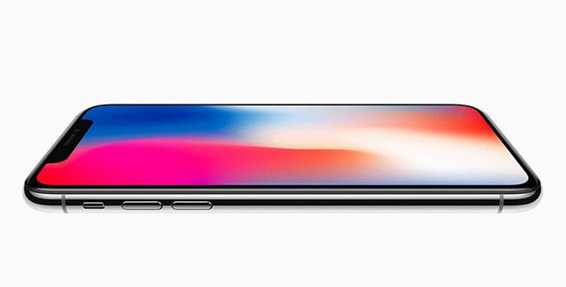 iphone-x-64