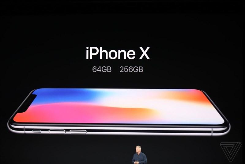 tuy-chon-iphone-x