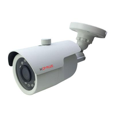 Camera HD CP PLUS CP-VAC-T20L2