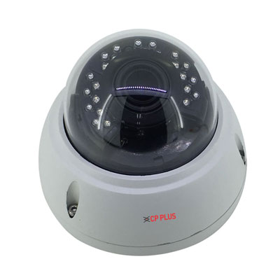 Camera HD CP PLUS CP-VAC-V24FL4