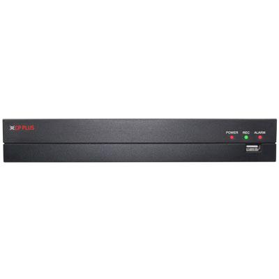 Đầu thu Camera CP PLUS CP-VRA-1E1602