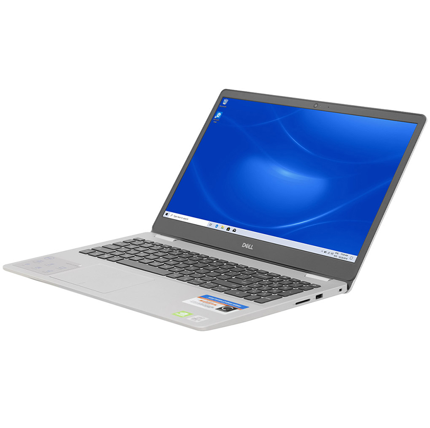 dell inspiron n5593 core i5