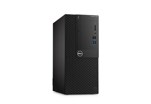 dell-optiplex-3050-1