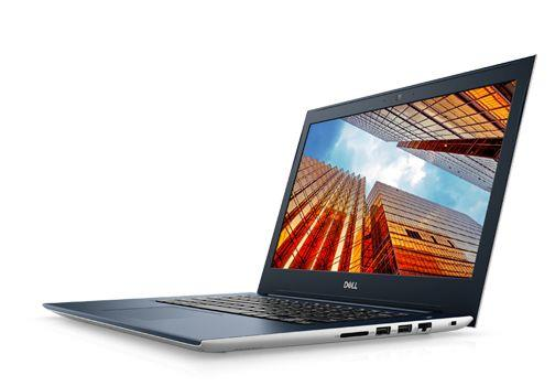 laptop dell V5471