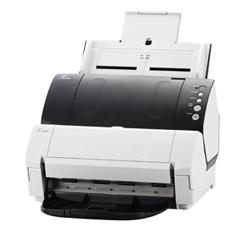 fujitsu-scanner-fi-7140