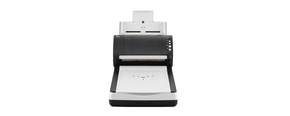 fujitsu-scanner-fi-7240