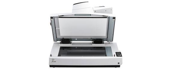 fujitsu-scanner-fi-7700s