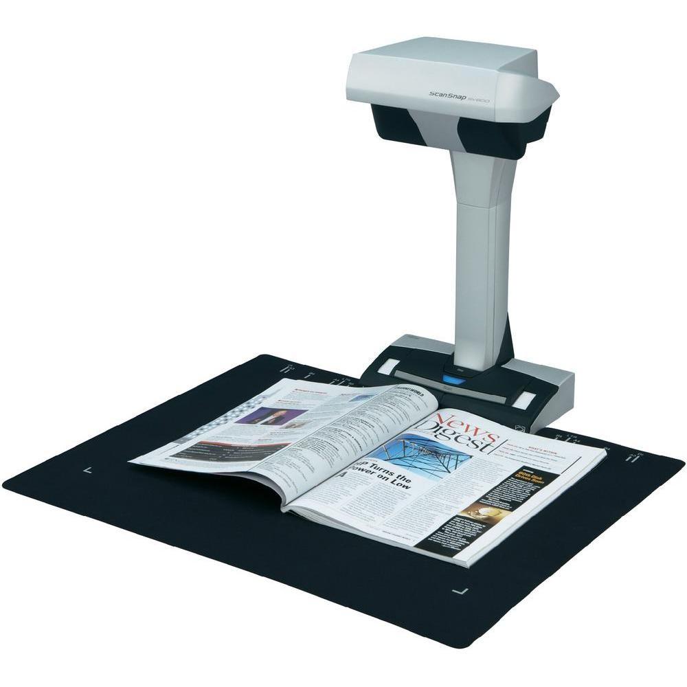 fujitsu-scanner-sv600