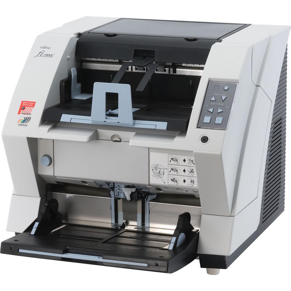fujitsu-scanner-fi-5950