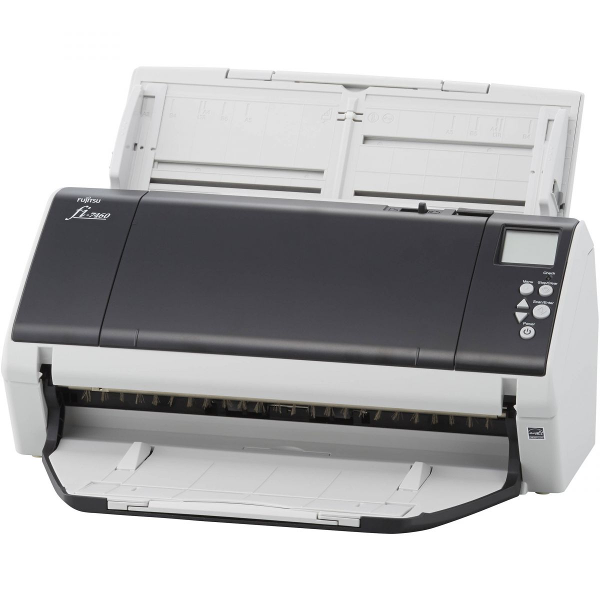 fujitsu-scanner-fi-7460