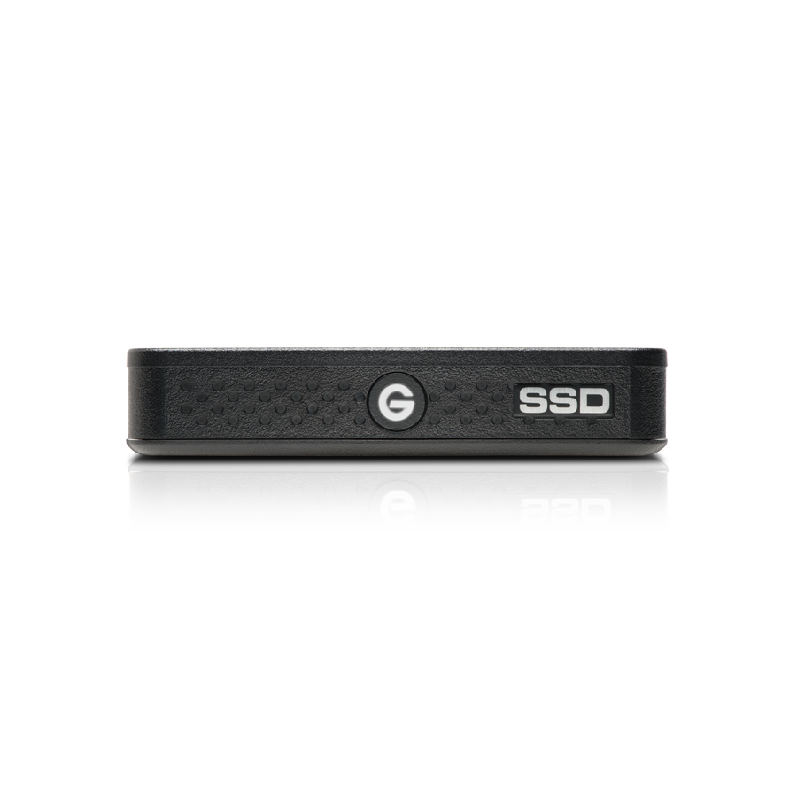 g-drive_ev_raw_ssd_productimage_front.png -3