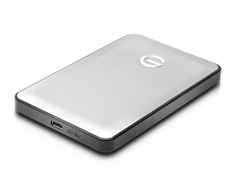 g-drive_mobile_usb-c_web_gallery_silver_herodown