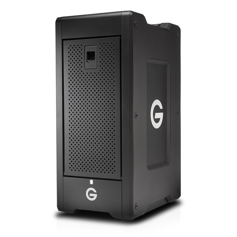 galleryimages-gspeed-shuttle-xl-tb3_hero1.png-1
