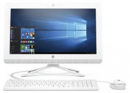 hp-pc-all-in-one-22-b203l