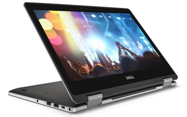 dell n5379