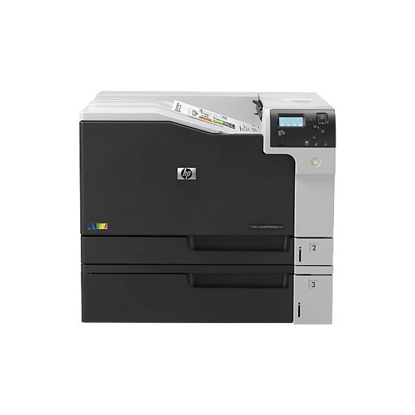 hp-color-laserjet-enterprise-m750dn