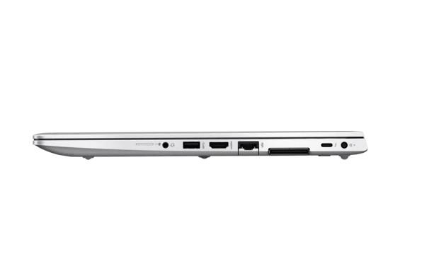hp-probook-850-g5-3