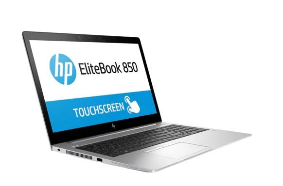 hp-probook-850-g5-1