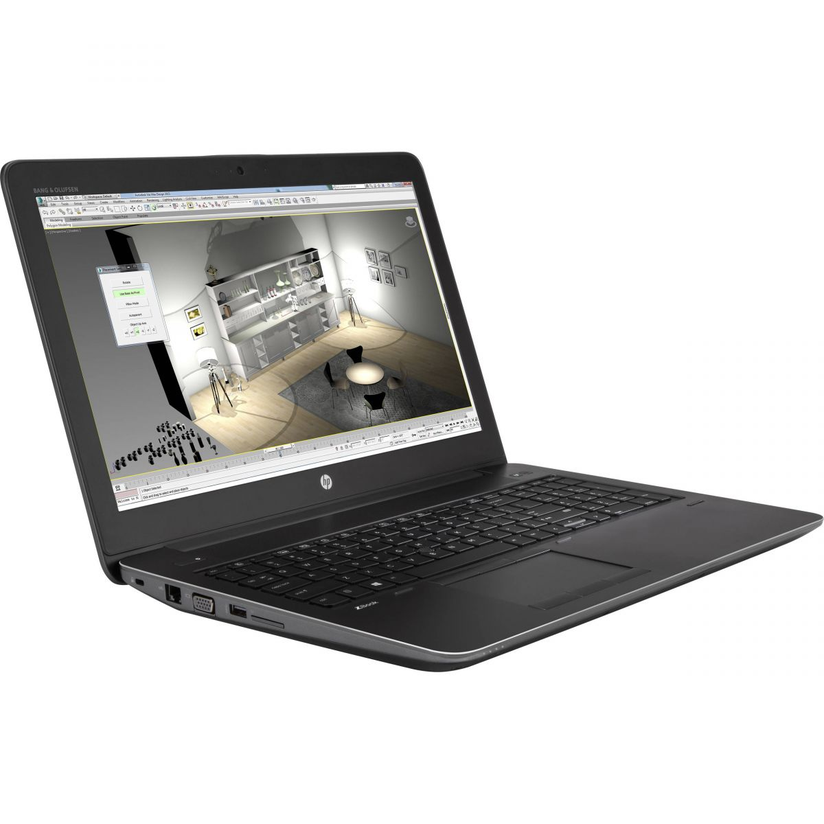 hp-workstation-z15-g4-3