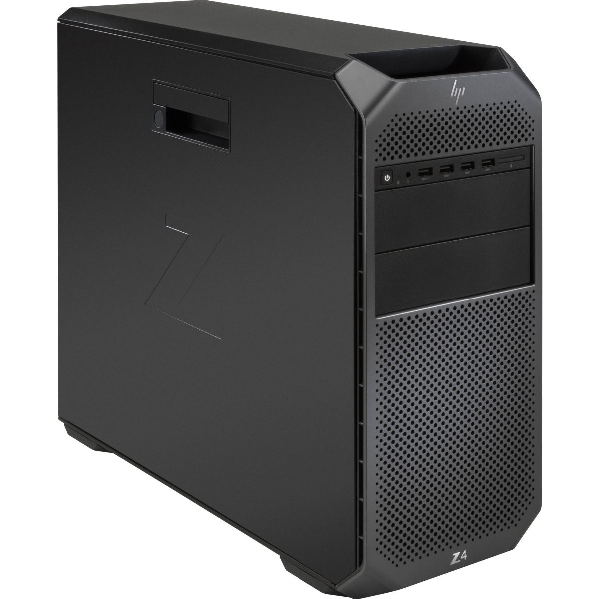 hp-z4-g4-workstation-1