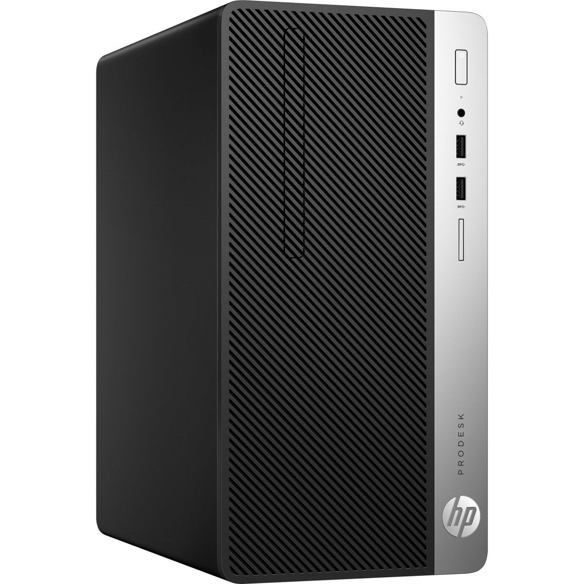 hp-prodesk-400-g4-mt-pc-1