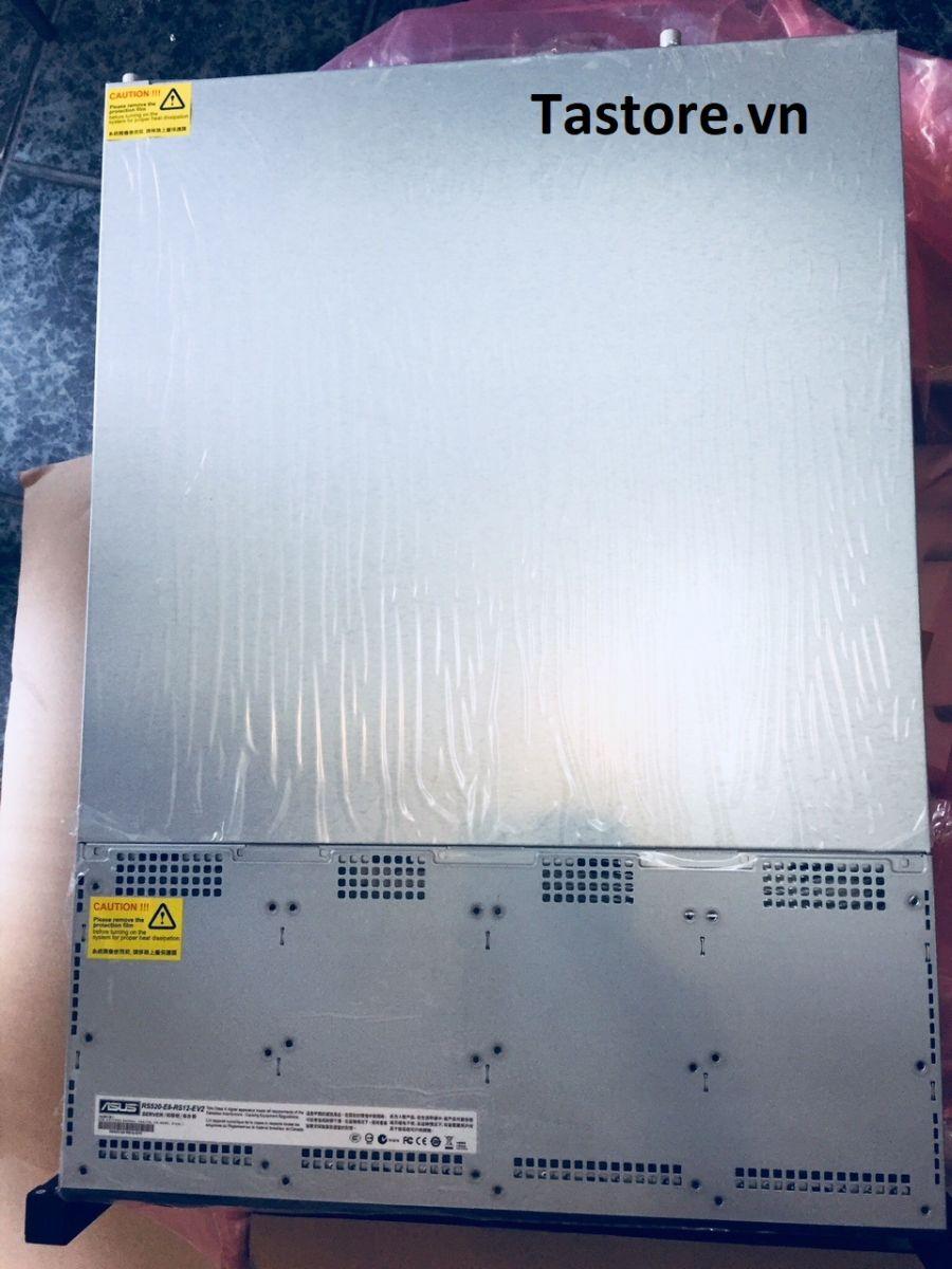 server-asus-rs520-e8