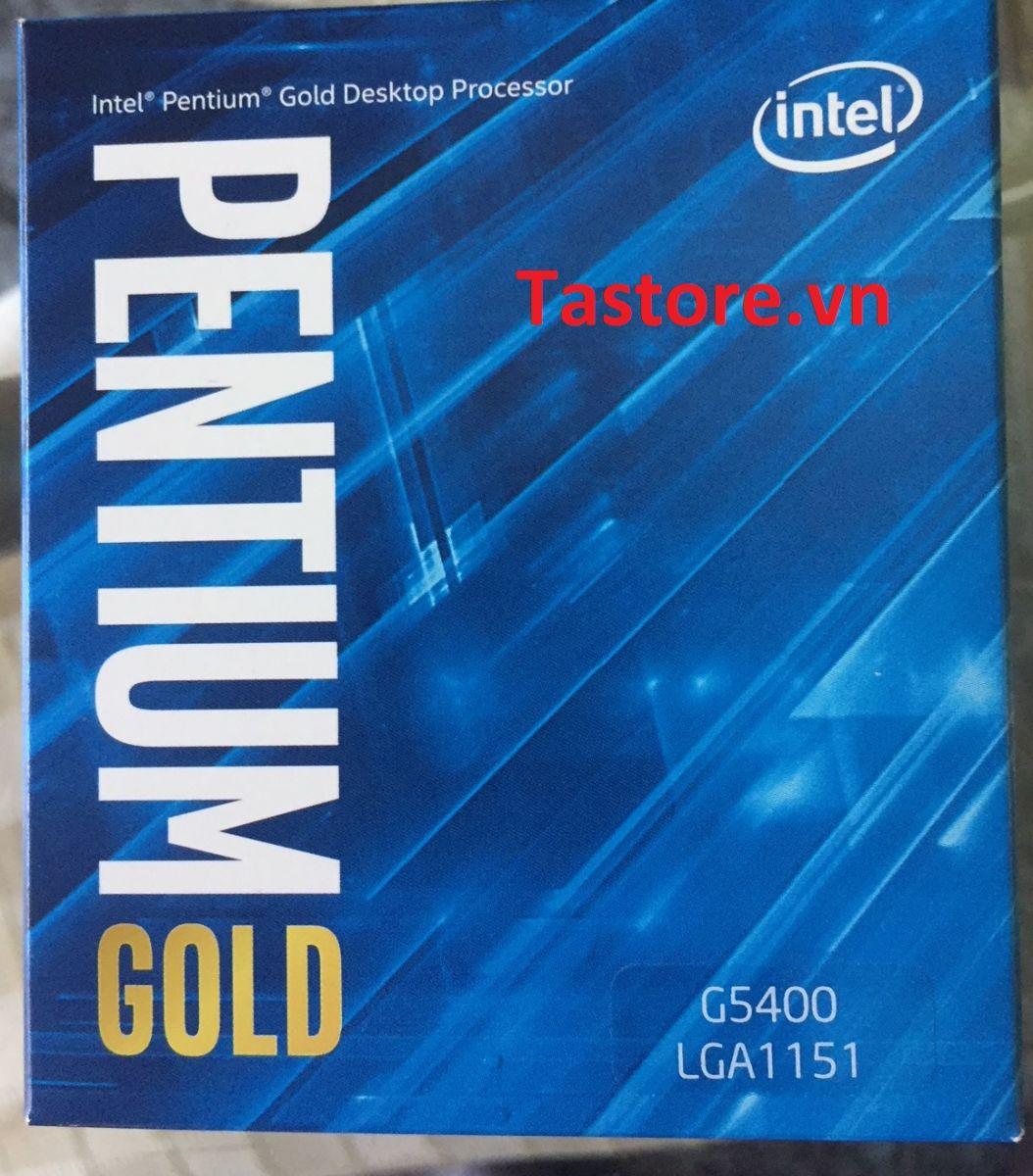 intel-pentium-gold-g5400-1