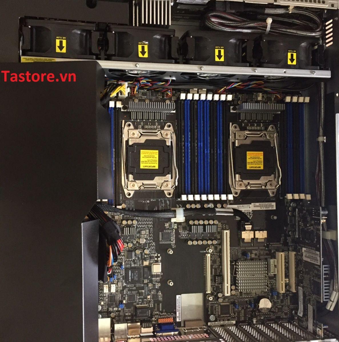 asus-server-rs520-e8-rs12-ev2