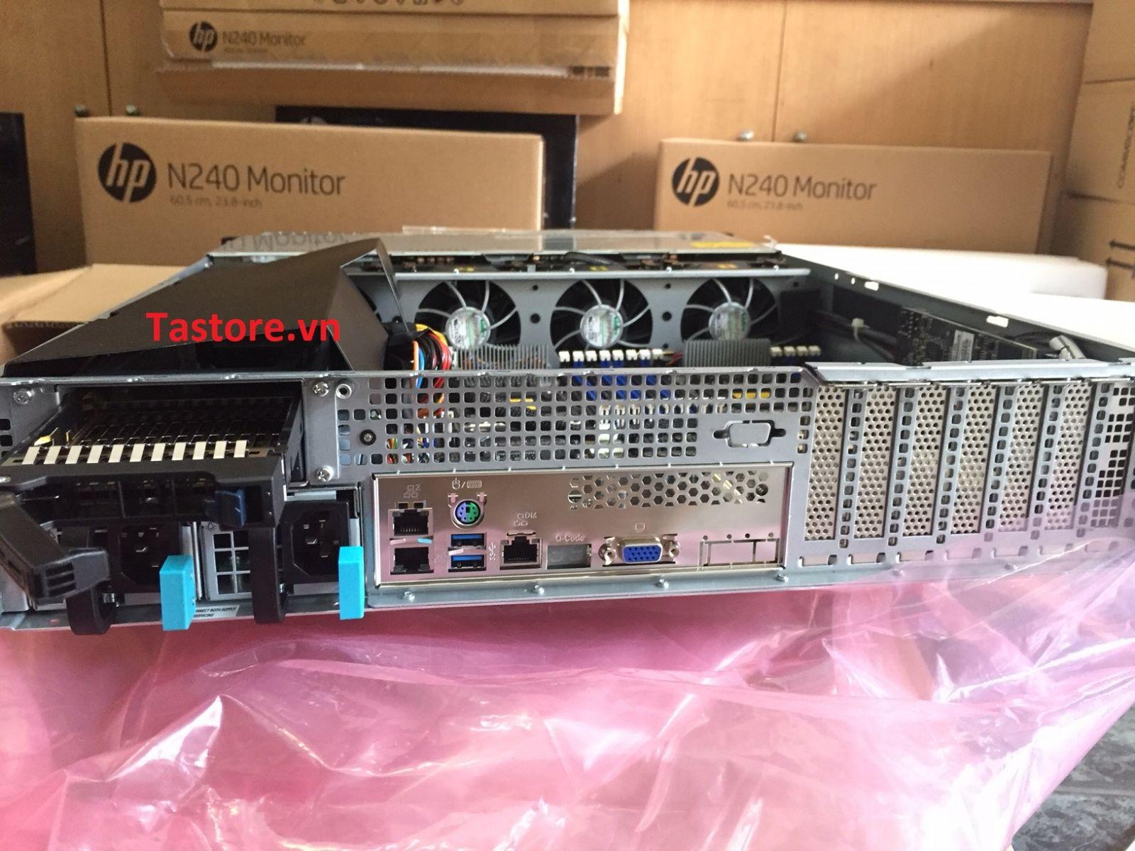 asus-server-rs502-2