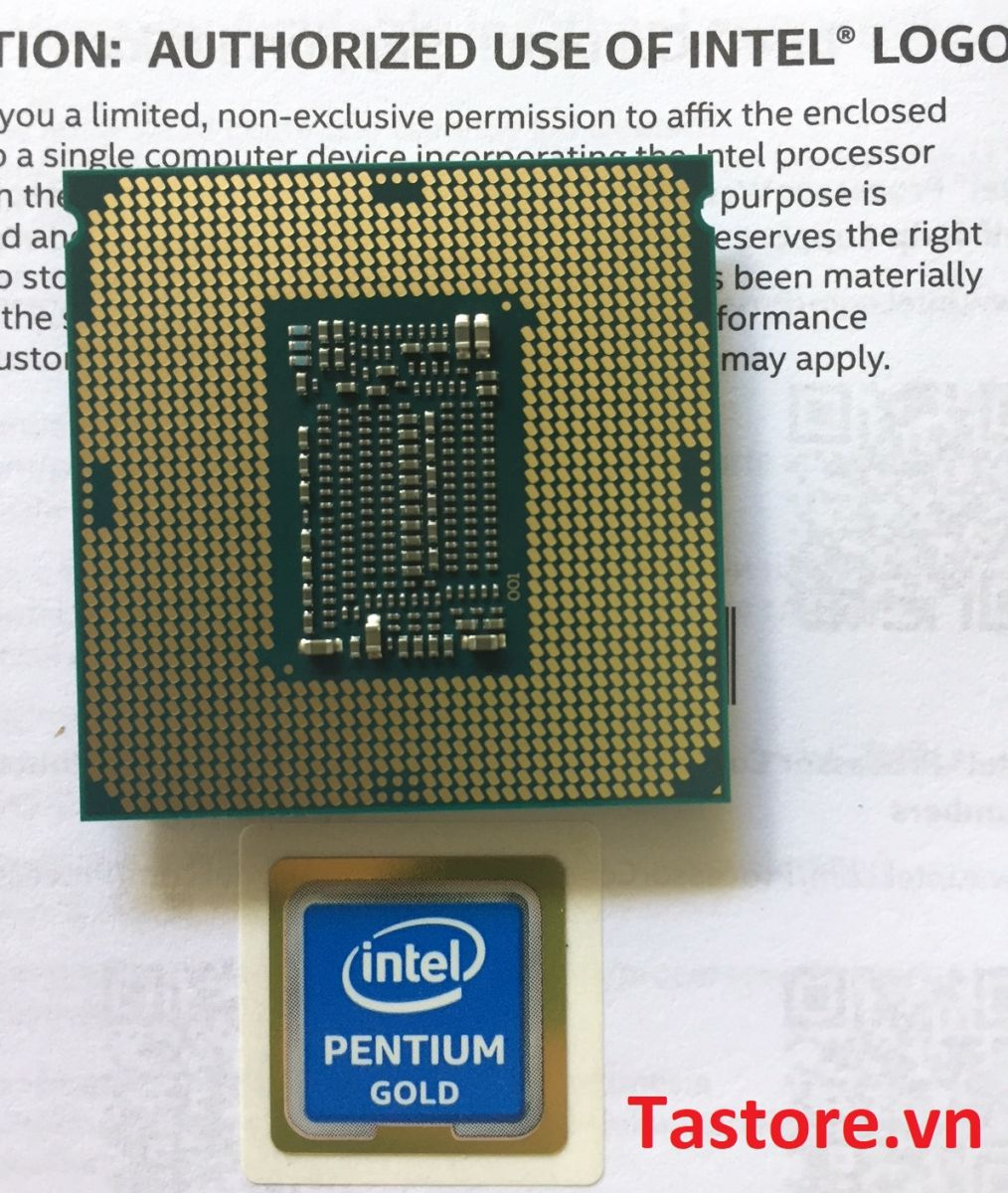 cpu-intel-gold-g5400