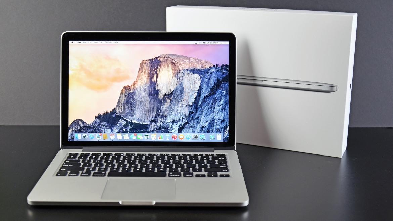 mac-pro-2017-test
