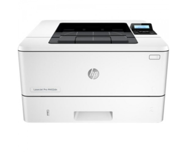 may-in-laserjet-m400-m402dn