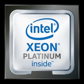 intel-xeon-platium