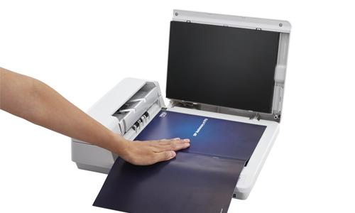 fujitsu-scanner-sp1425