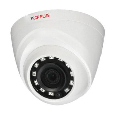 Camera HD CP PLUS CP-UVC-DA40L2