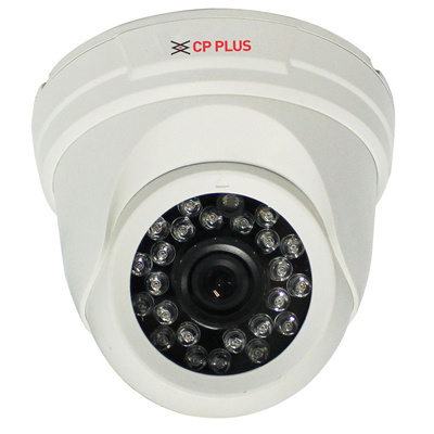 Camera HD CP PLUS CP-GTC-D24L2