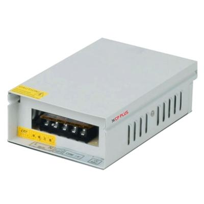 Nguồn camera vỏ kim loại CP Plus CP-DPS-MD50-12D