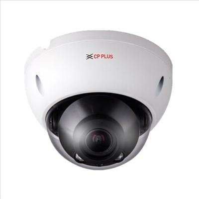 Camera IP CP PLUS CP-UNC-VB30ZL3-M