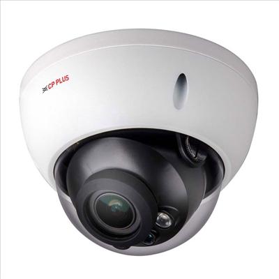 Camera HD CP PLUS CP-UVC-D3200L3