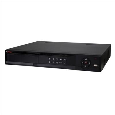 Đầu thu Camera CP PLUS CP-UVR-1604K4D