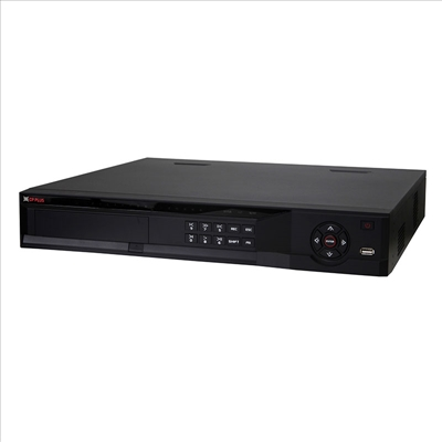 Đầu thu Camera CP PLUS CP-UVR-3204K4D-V2