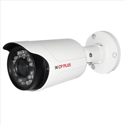 Camera HD CP PLUS CP-VCQ-T10L2