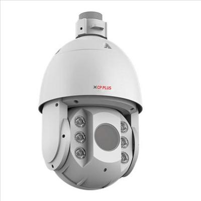 Camera HD CP PLUS CP-UVP-2020L10