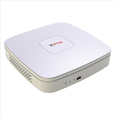 Đầu thu Camera CP PLUS CP-UVR-0801E1S