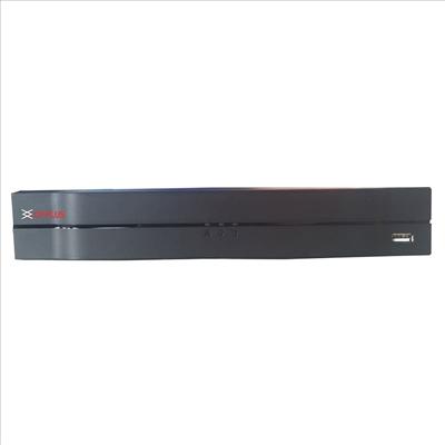 Đầu thu Camera CP PLUS CP-UVR-0401E1