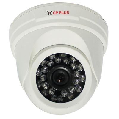 Camera HD CP PLUS CP-VCG-D13L2