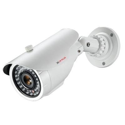 Camera HD CP PLUS CP-VCG-T13L2
