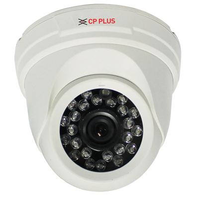 Camera HD CP PLUS CP-GTC-D10L2