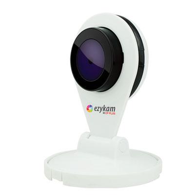 Camera IP CP PLUS EPK-EC10L1 (EC10)